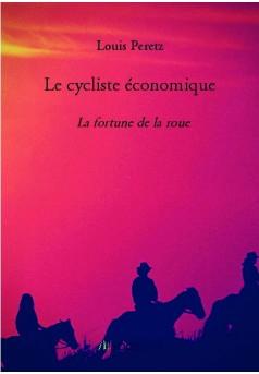 Le cycliste économique