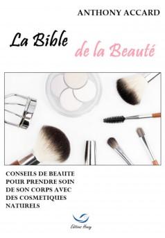 La Bible de la Beauté
