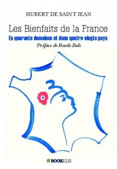 Les bienfaits de la France