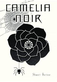 Camélia Noir