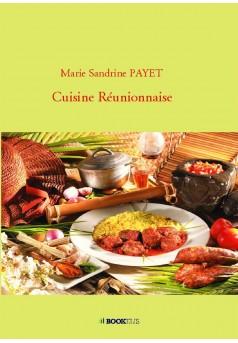 Cuisine Réunionnaise