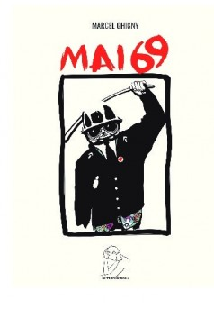 Mai 69