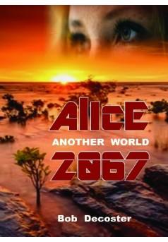 ALICE 2067