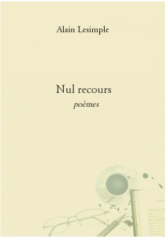 Nul recours