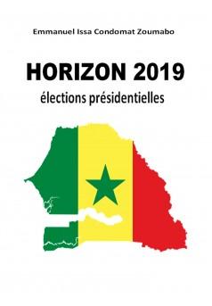 HORIZON 2019
