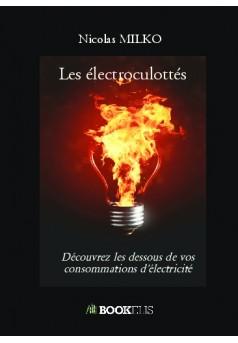 Les électroculottés
