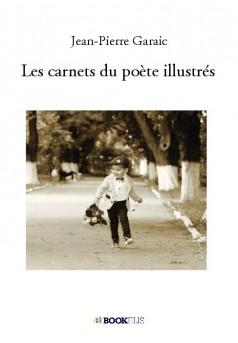 Les carnets du poète illustrés