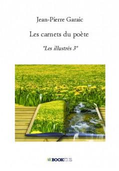 Les carnets du poète