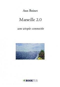 Marseille 2.0
