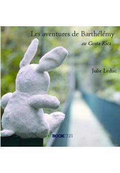 Les aventures de Barthélémy