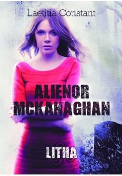 Aliénor McKanaghan