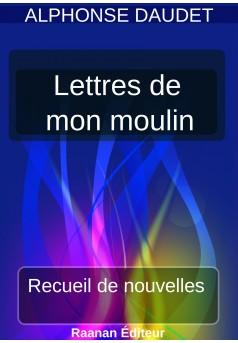 Image pour ebook - Bookelis