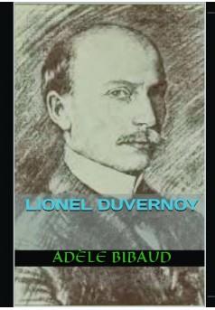 lionel  duvernoy
