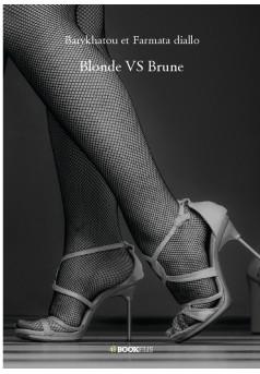 Blonde VS Brune