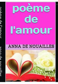 poeme de l amour