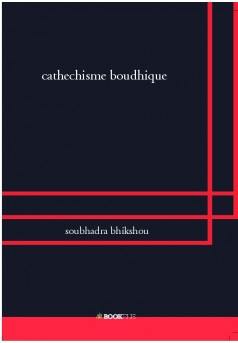 cathechisme boudhique
