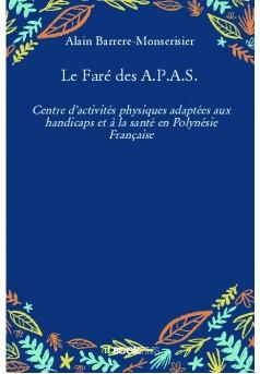 Le Faré des A.P.A.S.