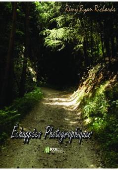 Echappées Photographiques