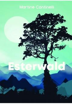 ESTERWALD