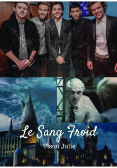 Le Sang Froid