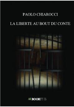 La liberté au bout du conte