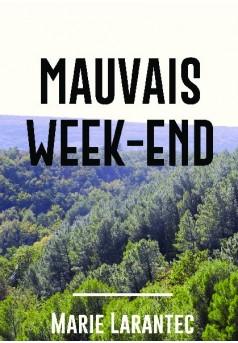 Mauvais week-end