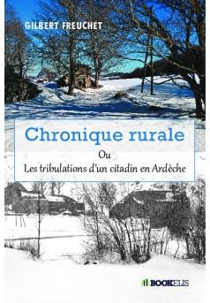 Chronique rurale