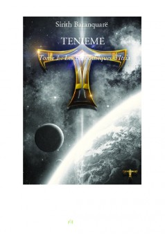 TENIEME