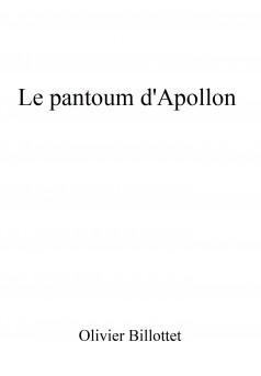 Le pantoum d'Apollon