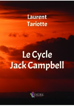Le Cycle Jack Campbell