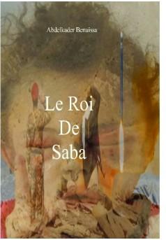 Le Roi de Saba