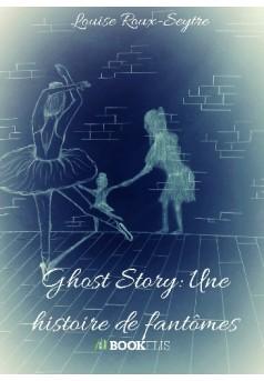 Ghost Story: Une histoire de fantômes