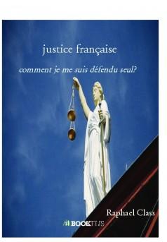 justice française