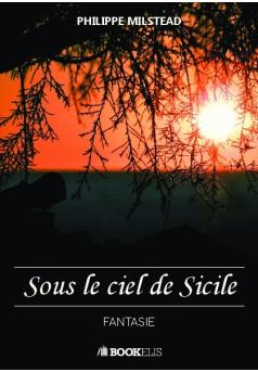 Sous le ciel de Sicile