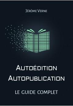 Autoédition, autopublication