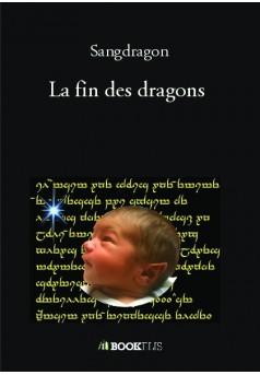 La fin des dragons