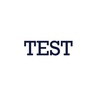 Test jour J