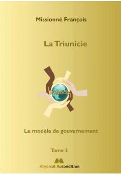 La Triunicie