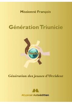 Génération Triunicie