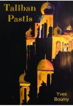 Taliban Pastis
