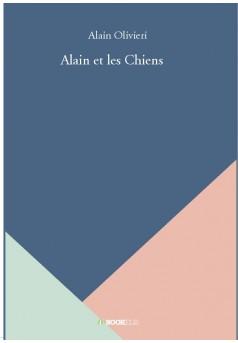 Alain et les Chiens