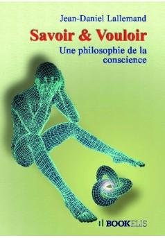 Savoir & Vouloir
