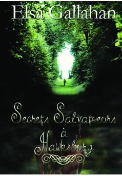 Secrets Salvatʉeurs à Hawksbury