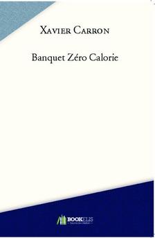 Banquet Zéro Calorie