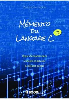 Mémento du langage C