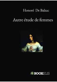 Autre étude de femmes