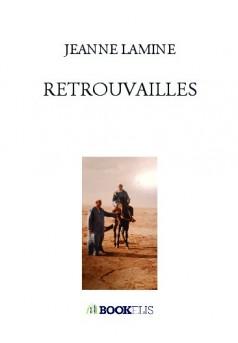 RETROUVAILLES