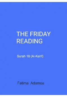 THE FRIDAY READING