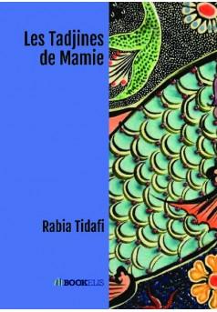 Les Tadjines de Hbiba