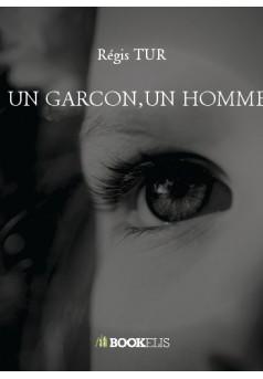 UN GARCON,UN HOMME